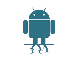 andriod rooting Software issues BigFootRepair