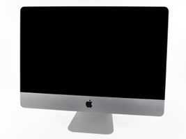 BgFootRepair iMac Intel