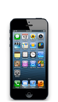 iphone repair oakland power issue repair bigfoot repair ca 510 600 3668 2710
